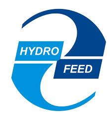 HydroFeed