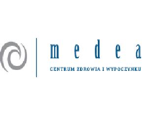 Medea Centrum Zdrowia i Wypoczynku S.C.