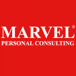 MARVEL Personal Consulting