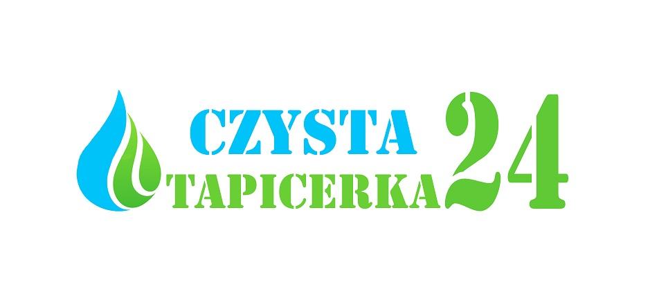 CzystaTapicerka24