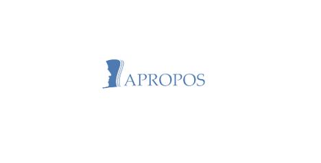 Gabinet psychiatryczno – psychoterapeutyczny APROPOS