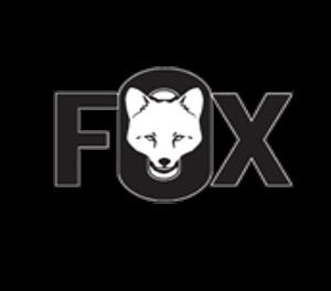 FOX – zwalczanie szkodników