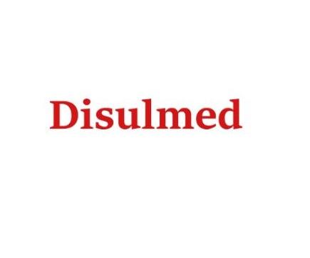 Disulmed