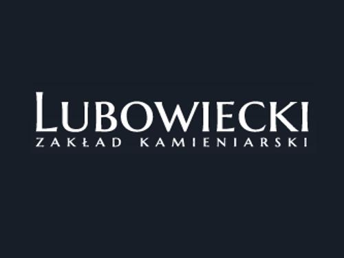 Kamieniarstwo Lubowiecki
