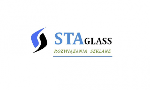 Staglass