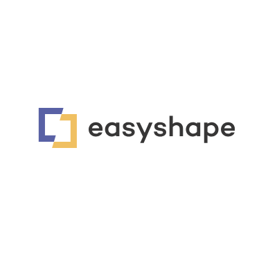 Easy Shape – Regały