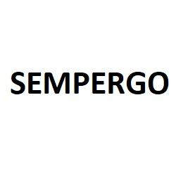 Sempergo