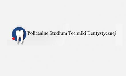 Policealne Studium Techniki Dentystycznej