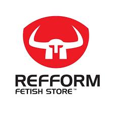 Refform